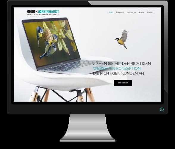 webseite_konzeption7.1